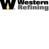 WestRef