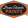 Dunn Edwards
